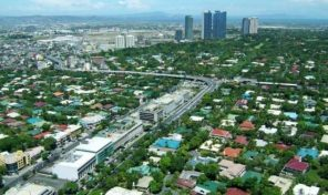 Stylish 5 Bedroom House and Lot for Rent in Forbes Park, Makati City